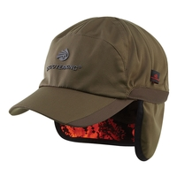 Shooterking Huntflex Reversible Cap
