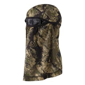 Image of Shooterking Huntflex Summer Mask - Forest Mist