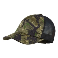 Shooterking Huntflex Summer Cap