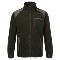 Shooterking Hunting Fleece Jacket