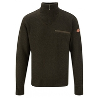 Shooterking Men's Jumper