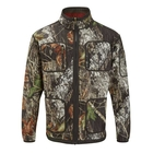 Shooterking Mossy Softshell Jacket
