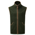Shooterking Performance Gilet