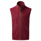 Image of Shooterking Performance Gilet - Red