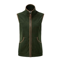 Shooterking Performance Gilet (Women's)