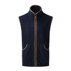 Image of Shooterking Performance Gilet (Women's) - Navy