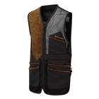 Shooterking Pro-Trap Vest
