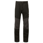 Image of Shooterking Rib-Stop Cordura Trousers - Green