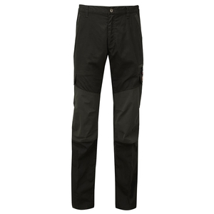 Image of Shooterking Rib-Stop Cordura Trousers - Brown