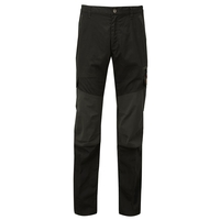 Shooterking Rib-Stop Cordura Trousers