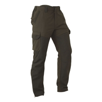 Shooterking Silva Trousers