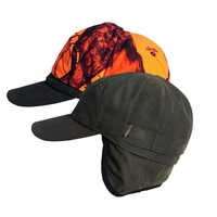 Shooterking Hardwoods Cap