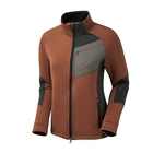 Image of Shooterking Thermic Jacket (Women's) - Red