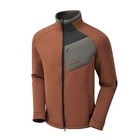 Image of Shooterking Thermic Jacket - Red