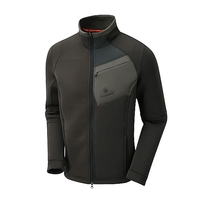 Shooterking Thermic Jacket