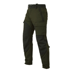 Shooterking Venatu Trousers