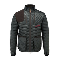 Shooterking Victor Down Jacket