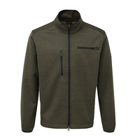 Shooterking Viking Fleece Jacket