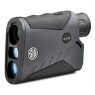 Sig Sauer Kilo 1000BDX Laser Rangefinder - ABU