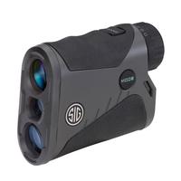Sig Sauer Kilo 1250 6x20 Laser Rangefinder