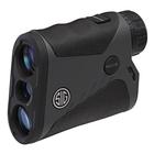 Sig Sauer Kilo 1400BDX Laser Rangefinder - ABU