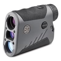 Sig Sauer Kilo 1600BDX Laser Rangefinder - ABU
