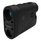 Sig Sauer Kilo 1800BDX Laser Rangefinder - ABU