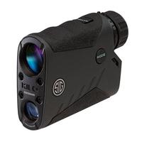 Sig Sauer Kilo 2200 7x25 Laser Rangefinder