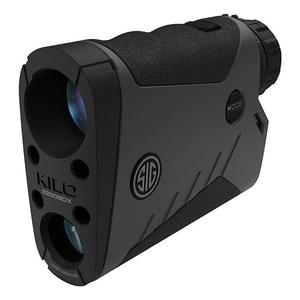 Image of Sig Sauer Kilo 2200BDX Laser Rangefinder - ABU