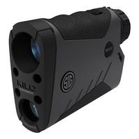 Sig Sauer Kilo 2200BDX Laser Rangefinder - ABU