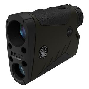 Image of Sig Sauer Kilo 2400BDX Laser Rangefinder - ABU/ABX