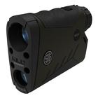 Sig Sauer Kilo 2400BDX Laser Rangefinder - ABU/ABX