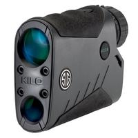 Sig Sauer Kilo 2000 7x25 Laser Rangefinder
