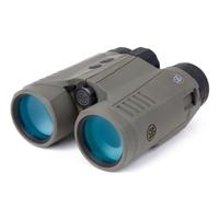 Sig Sauer Kilo 3000BDX Laser Rangefinding Binoculars - ABU/ABX