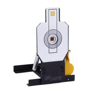 Image of Sig Sauer Knockdown Airgun Target