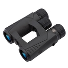 Image of Sig Sauer Zulu 3 10x32 Open Bridge Binoculars - Graphite