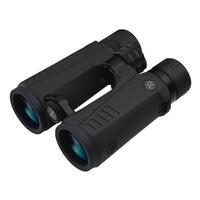 Sig Sauer Zulu 5 12x42 HD Binoculars