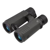 Sig Sauer Zulu 7 12x50 HDX Open Bridge Binoculars