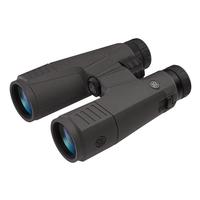 Sig Sauer Zulu 9 15x56 AK Prism HDX Closed Bridge Binoculars