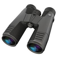 Sig Sauer Zulu 9 9x45 AK Prism HDX Closed Bridge Binoculars