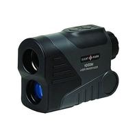 Sightmark 6x 1000yd Laser Rangefinder