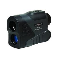 Sightmark 6x 800yd Laser Rangefinder