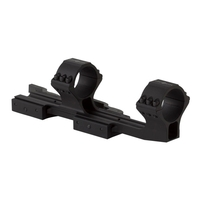 Sightmark CJRK Tactical Riflescope QD Mount