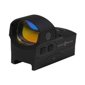 Image of Sightmark Core Shot Sight