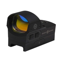 Sightmark Core Shot Sight