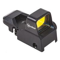 Sightmark Firefield Impact XL (Ultra Shot Reflex) Sight - Weaver/Picatinny