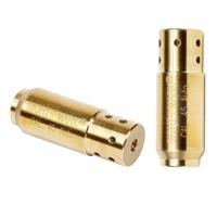 Sightmark Laser Bore Sight - .45