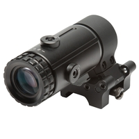 Sightmark T-3 3x Tactical Magnifier