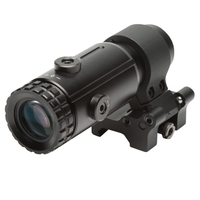 Sightmark T-5 5x Tactical Magnifier