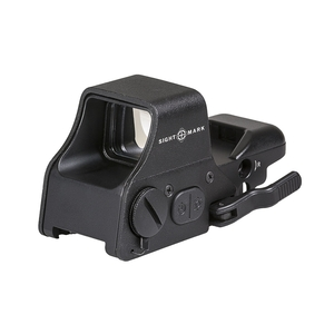 Image of Sightmark Ultra Shot Plus Sight